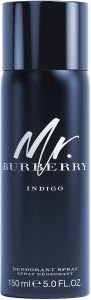 Burberry Mr Burberry Indigo Deospray (150mL)