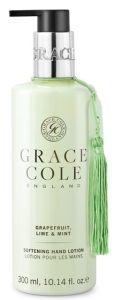 Grace Cole Hand Lotion Grapefruit, Lime & Mint (300mL)