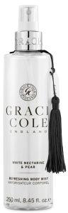 Grace Cole Body Spray White Nectarine & Pear (250mL)