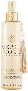 Grace Cole Body Spray Nectarine Blossom & Grapefruit (250mL)