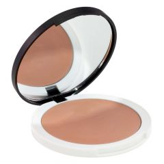 Lily Lolo Cream Foundation (7g)