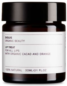 Evolve Organic Beauty Lip Treat (30mL)
