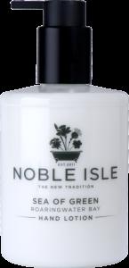 Noble Isle Sea of Green Hand Lotion (250mL)