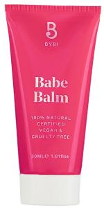 Bybi Babe Balm Multipurpose Vegan Beauty Balm (30mL)