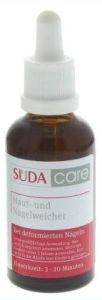 SÜDAcare Skin And Nail Softener (10mL)