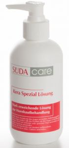 SÜDAcare Kera Special Solution (200mL)