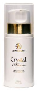 Australian Gold Crystal Faces (133mL)