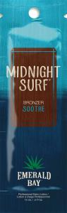 Emerald Bay Midnight Surf (15mL)