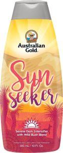 Australian Gold Sun Seeker (250mL)