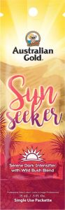 Australian Gold Sun Seeker (15mL)