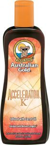 Australian Gold Accelerator K (250mL)