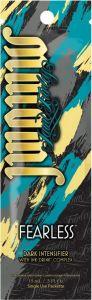Australian Gold Jwoww Fearless Intensifier (15mL)