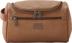 JJDK Cosmetic Bag Ocean Carmel PU (25x15x14) 61402