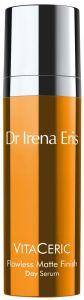 Dr Irena Eris Vitaceric 30+ Flawless Matte Finish Day Serum (30mL)