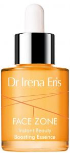 Dr Irena Eris Face Zone Instant Beauty Boosting Essence (30mL)