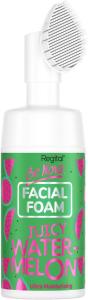 Regital Facial Foam Juicy Watermelon (100mL)