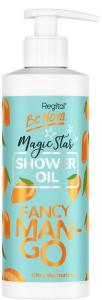 Regital Shower Oil Fancy Mango (200mL)