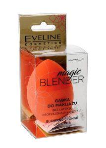 Eveline Cosmetics Magic Blender Beautyblender