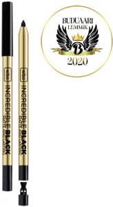 Wibo Incredible Black Eye Pencil