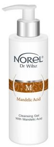 Norel Dr Wilsz Mandelic Acid Cleansing Gel (200mL)