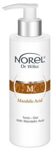 Norel Dr Wilsz Mandelic Acid Tonic-gel (200mL)
