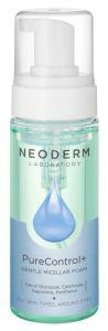 Neoderm PureControl+ Micellar Foam (150mL)