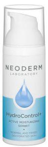 Neoderm HydroControl+ Activ Moisturizing Sorbet (50mL)