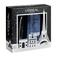 L'Oreal Paris Bambi Giftset