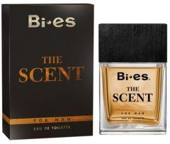 Bi-es The Scent for Men EDT (100mL)