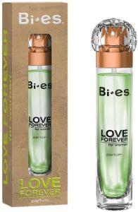 Bi-es Love Forever Women EDP (15mL)