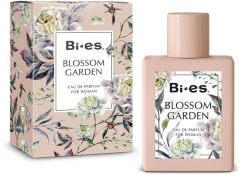 Bi-es Blossom Garden Women EDP (100mL)