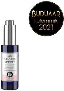 Clochee Antioxidant Oil Serum with Vitamin C (30mL)