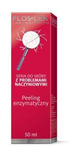 Floslek Enzymatic Peeling (50mL)
