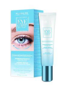 Floslek Eyecare Expert Anti-wrinkle Eye Cream Dermo-repair (15mL)