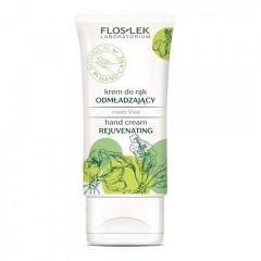 Floslek Hand Cream Rejuvanating (50mL)