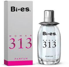 Bi-es 313 Women EDP (15mL)