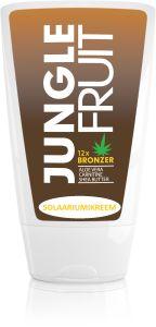 Solaariumikreem Jungle Fruit Tanning Multi Bronzer (100mL)