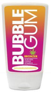 Solaariumikreem Bubble Gum Bronzer With Tanning Accelerator (100mL)