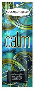 Solaariumikreem Calm After Tanning Moisturizer (15mL)