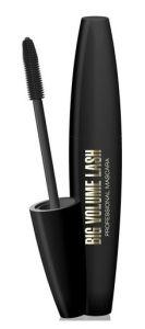 Eveline Cosmetics Big Volume Lash Mascara (9mL)