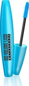 Eveline Cosmetics Big Volume Lash Waterproof Mascara (9mL)