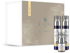 Clochee Anti Age Facial Skin Care Set