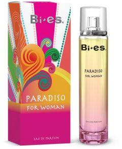 Bi-es Paradiso Women EDP (50mL)