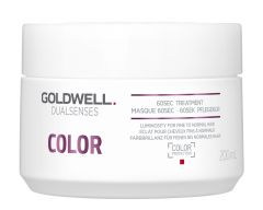 Goldwell DS Color 60 Sec Treatment (200mL)