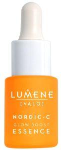 Lumene Nordic - C Glow Hyaluronic Essence (15mL)