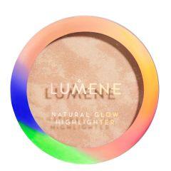 Lumene Nordic Chic Luminous Glow Highlighter (8,5g)