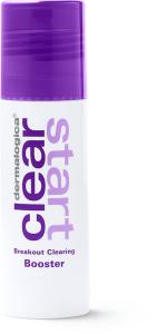 Dermalogica Clear Start Breakout Clearing Booster (30mL)