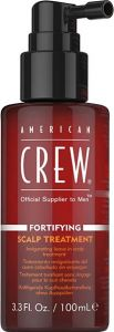 American Crew Fortifying Scalp Revitalizer (100mL)