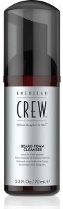 American Crew Foam Cleanser (70mL)