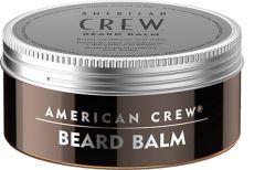 American Crew Beard Balm (60g)